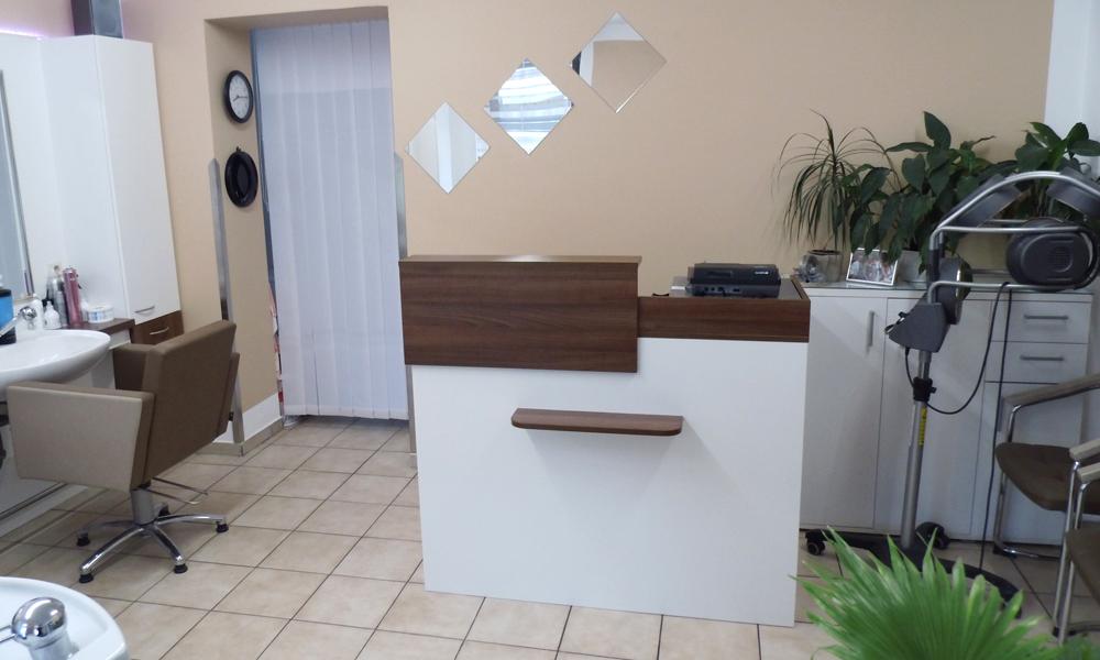 Friseursalon Schua | Telefon 0371.40 10 112
